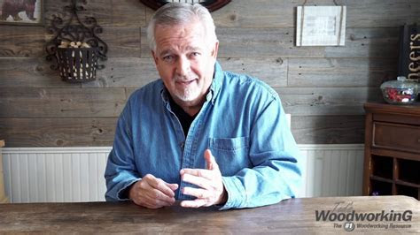 teds woodworking plans  reviews projects
