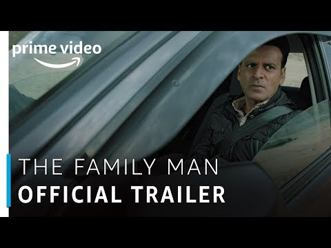 The Family Man Season 3 Renewed and Release Date, Cast with Storyline