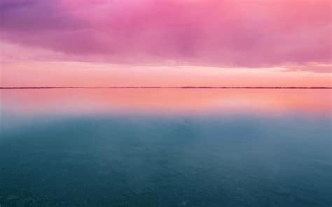 Sunset Horizon LG V20 Stock Wallpapers   HD Wallpapers