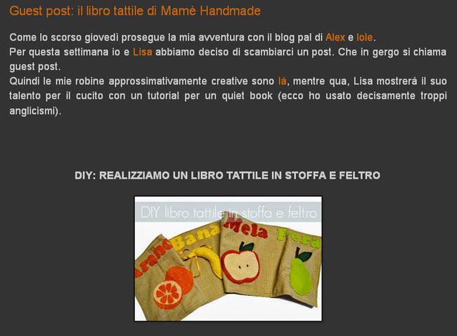 Su-e-giu-per-la-Pianura-Padana'---suegiuperlapianura_blogspot_it