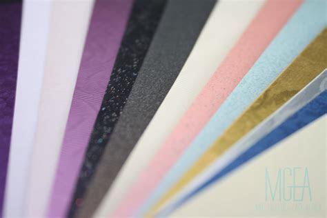 Printing Paper Types, Varieties and Terminologies   Mint Blog