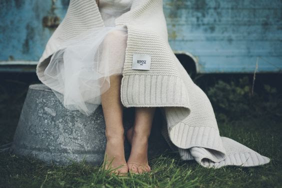 repose-ams-blankets2