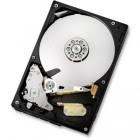 HGST 500GB SATA-II 7200 rpm 32MB Deskstar 7K1000.C