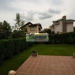#inchiriere #vila #pipera #iancunicolae #floareasoarelui #sunflower #rent #villa #olimob #realestate #expats (4)_800x530