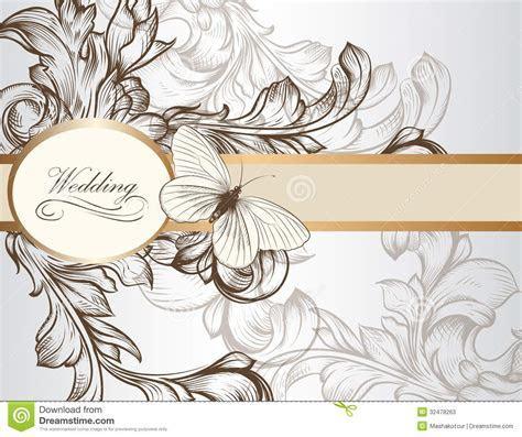 Wedding Design   Romantic Decoration