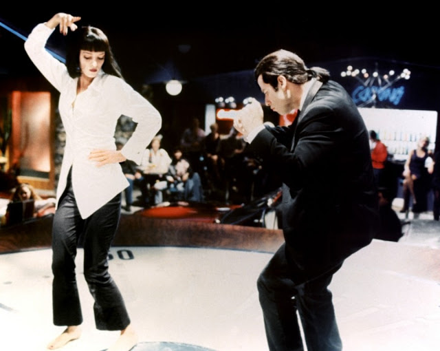 pulp-fiction-1994-16-g.jpg