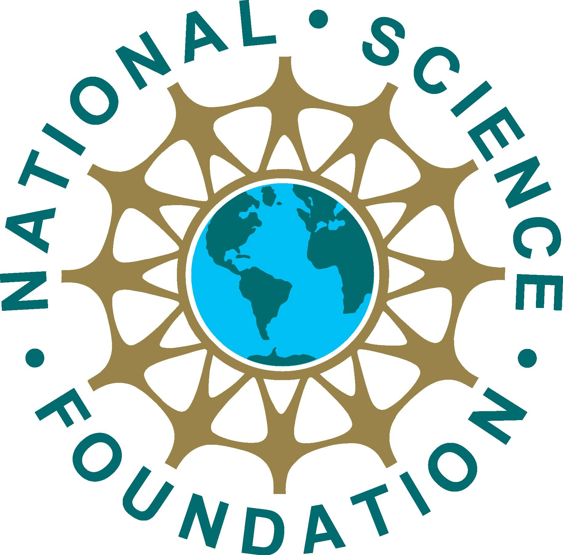 National Science Foundation « Logos & Brands Directory