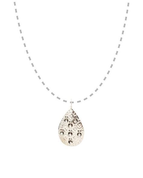 Wedding Necklaces & Chains Design 2016