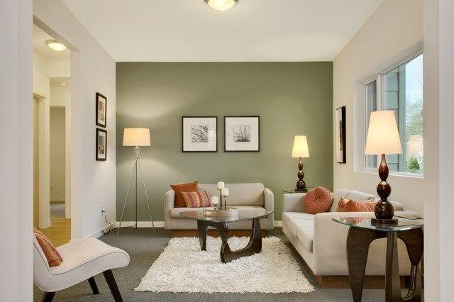 9+ Warna Cat Untuk Ruang Tamu Yang Sempit Terbaik 2020 ...