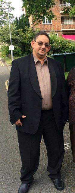 ريمون صوميل