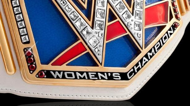 نتيجة بحث الصور عن wwe smackdown womens championship