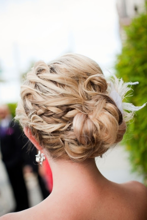 30 Prom  Hairstyles  Archives artzycreations com