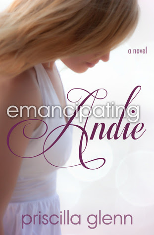 Emancipating Andie