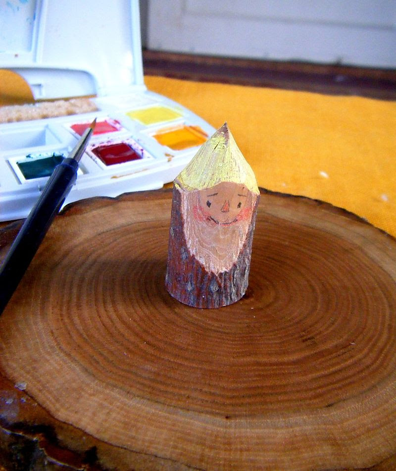 http://resurrectionfern.typepad.com/resurrection_fern/2008/09/how-to-whittle-gnomes-from-fallen-branches-a-tutorial.html