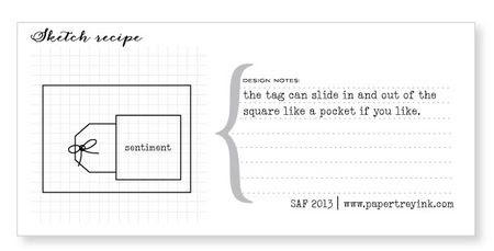 SAF2013-Sketch-9