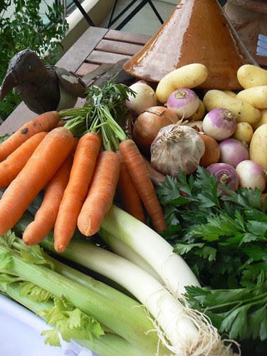 légumes.jpg
