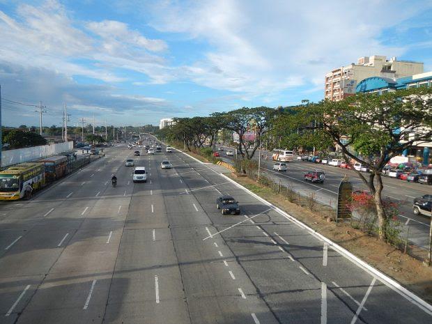 7344-jfBatasan_Hills_Commonwealth_Avenue_Quezon_Cityfvf_20