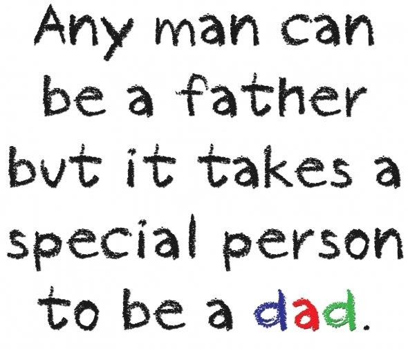 Father Son Quote Quote Number 600444 Picture Quotes