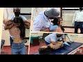 Chiropractic Treatment Of Back & Neck Pain | Dr Rajneesh Kant
