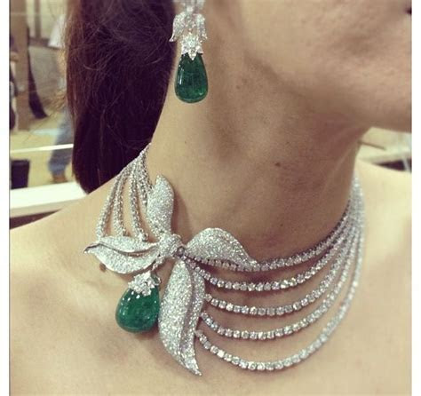 Fashionlady's Take on Indian Fashion Designers   Part 2