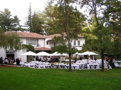 Hacienda de las Flores   Venue   Moraga, CA   WeddingWire