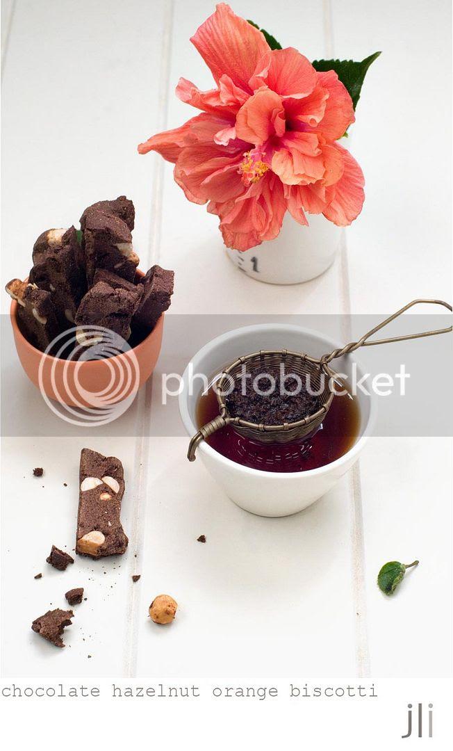 chocolate hazelnut and orange biscotti photo blog-4_zpsda11b816.jpg