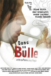 background picture for movie Dans sa bulle