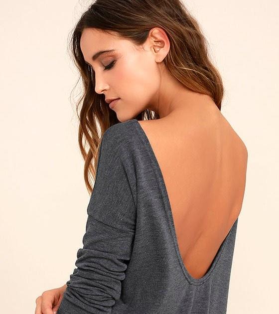 e295ed72c0 Sweater - Women s Sweater Dresses   Tops
