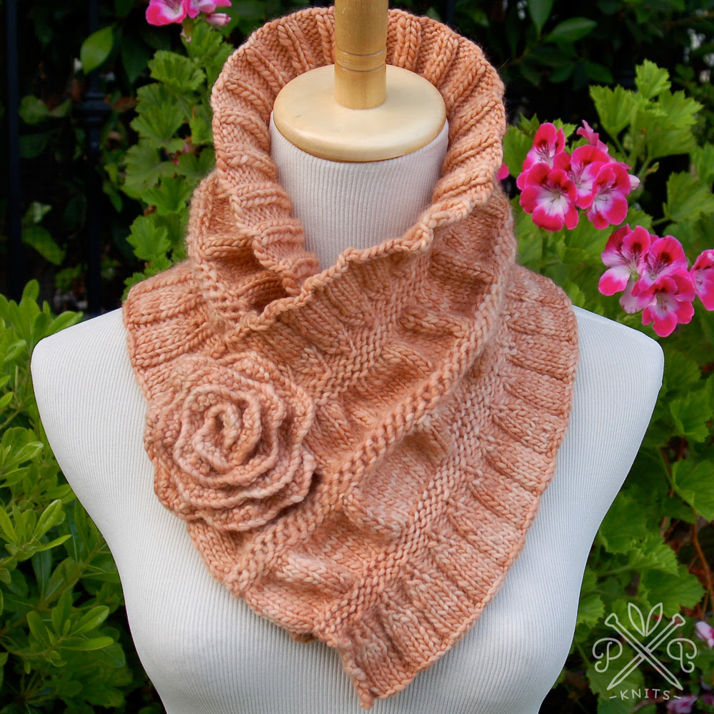 PamPowers_Ruffled_and_Ruched_Scarf-1.jpg