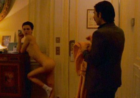 Swimsuit Natalie Portman Nude Hotel Chevaliere Pic