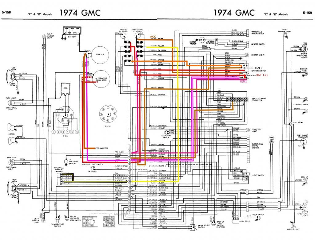 1968 Chevy C10 Ignition Switch Wiring Diagram Full Hd Version Wiring Diagram Cause And Effect Diagram Yti Fr