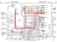 1985 K 5 Blazer Wiring Diagram