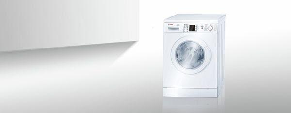 Bosch Serie 4 Varioperfect Bedienungsanleitung Pdf