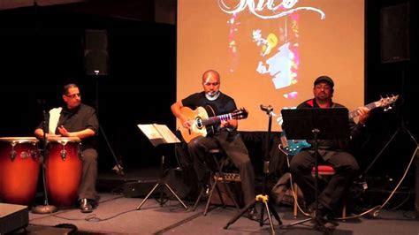 Wedding guitar services Los Angeles/Acoustic guitarist for