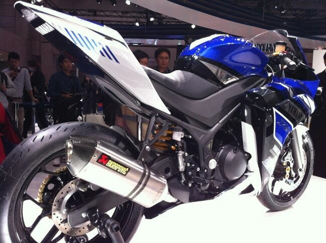 http://pertamax7.files.wordpress.com/2013/11/yamaha-r25-frame.jpg