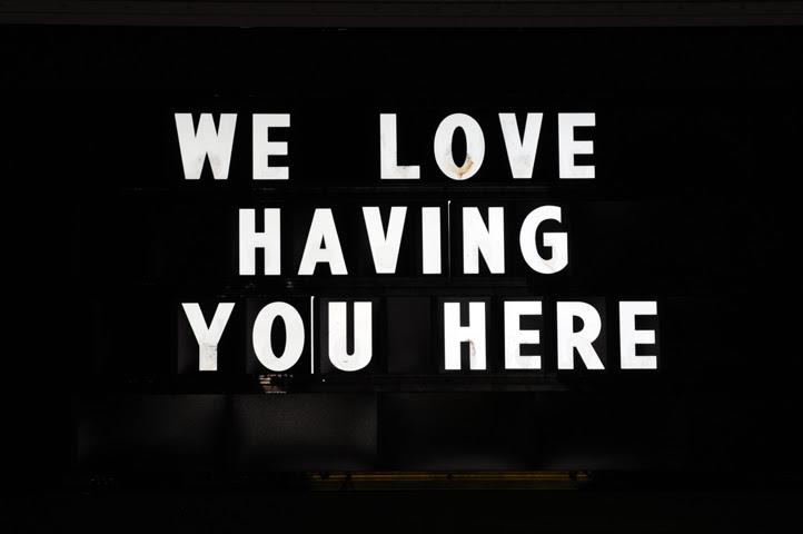 we love having you here_5443_1 web