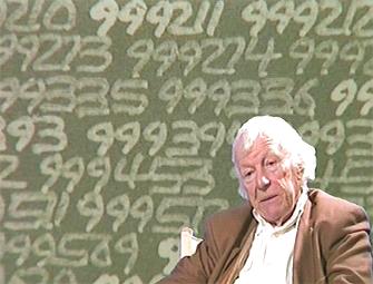 Roman Opalka (1995).png