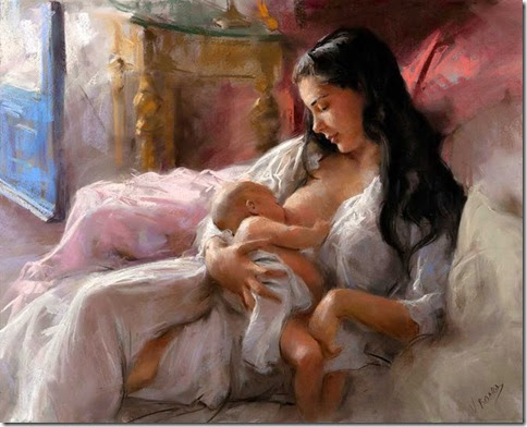 vicente_romero_redondo_paintings_12