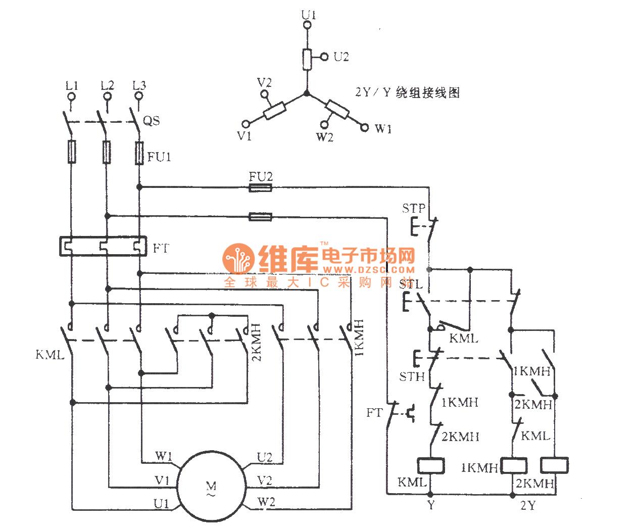 Dual Speed Motor Wiring Diagram Sonic Mic Wire Diagram Clubcar Ati Loro Jeanjaures37 Fr