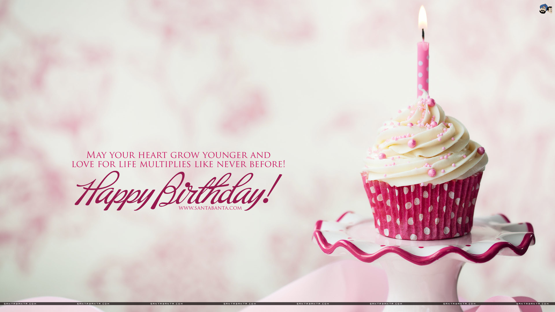 Happy Birthday Wallpapers 59 Images