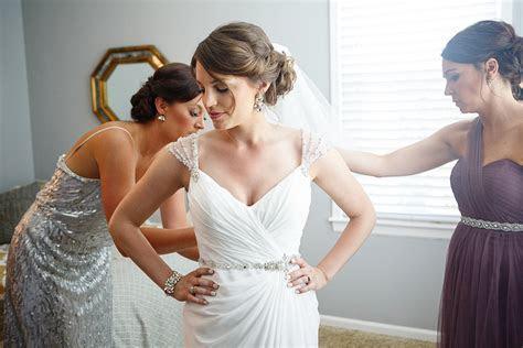 Kansas City Wedding Photographer   Belize Wedding