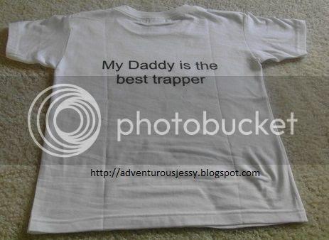 photo trappershirtC_zpsbf5c68a8.jpg