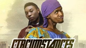 Download Music Mp3:- Josh2funny ft. Solid Star – Circumstances