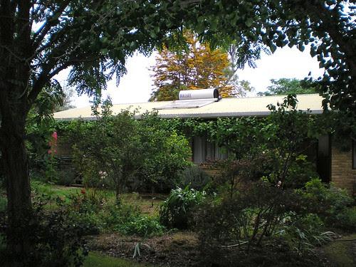 2010-12-09c