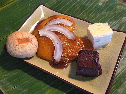 dessert aux mangues.jpg