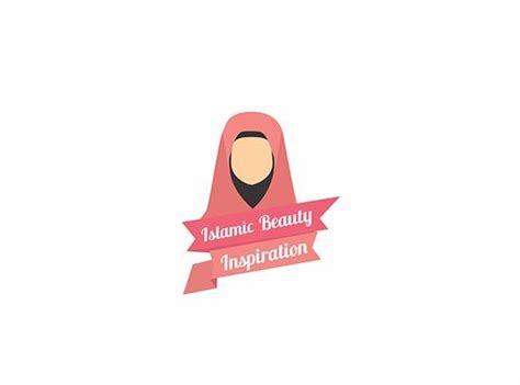 islamic logos images  pinterest logo designing