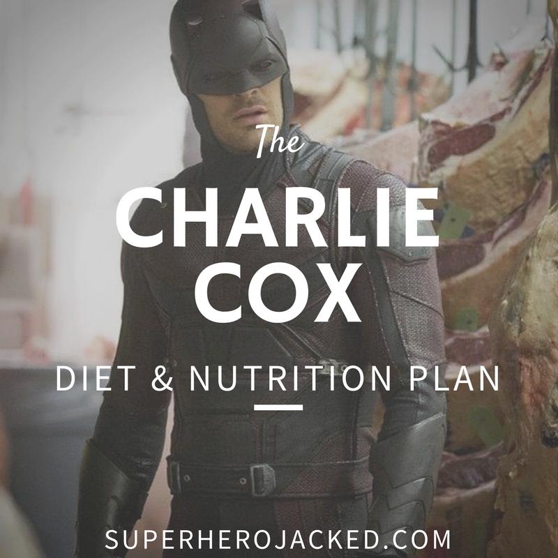 Nutrition News: Superhero Nutrition Pdf Free