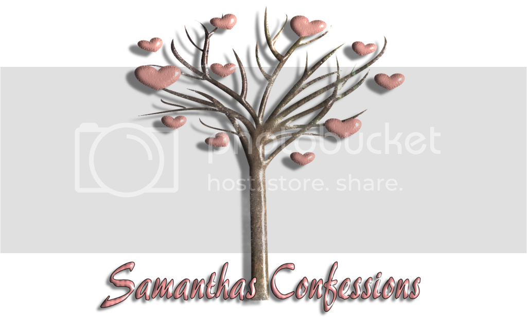 photo Samathas tree_zpshoxwebqb.png