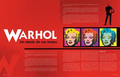 46 Creative Magazine Spread Design Layout Ideas For Your