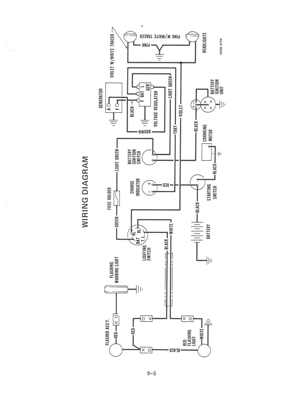 farmall international 560 tractor wiring diagram free picture - wiring  diagram center launch-boat - launch-boat.tatikids.it  tatikids.it